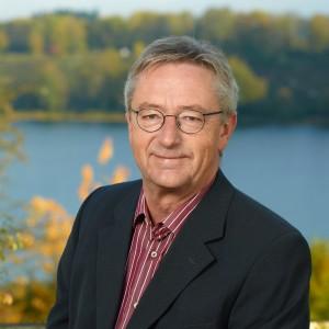 Werner Klöckner